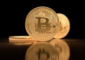 Auswirkungen der Ölkrise auf den Bitcoin